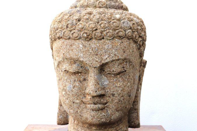 bouddha-tete