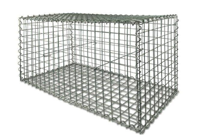 gabion-cage